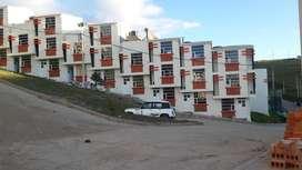 CASA  Urbanización SANA ANITA  Ipiales