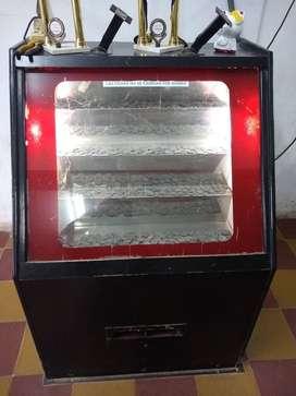 Video juegos arcade