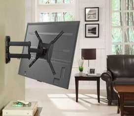 Servicio de instalación y venta bases de TV