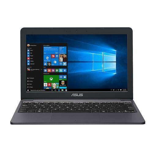 ASUS VivoBook E12 Notebook