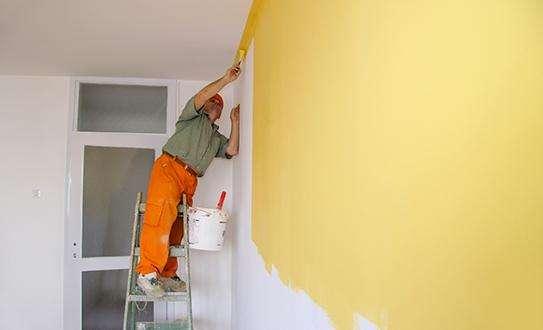 mano de obra de pintura mosquera, funza y madrid 0