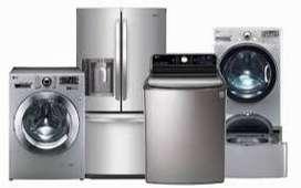 Mantenimiento servicio tecnico reparación y arreglo de neveras lavadoras y secadoras en ciudad verde todas las marcas