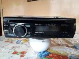 RADIO PIONER ORIGINAL