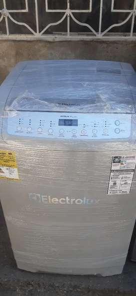 Gangazo¡¡ LAVADORA ELECTROLUX 30LB