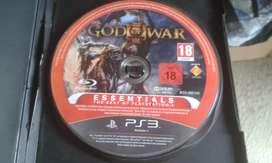 Good war 3 de ps3