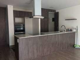 Vendo departamento Bellavista, balcon 2 dormitorios