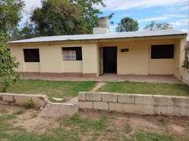 ¡OPORTUNIDAD UNICA! Inmobiliaria Gabriela Figueroa vende