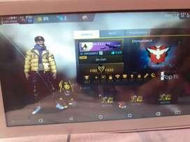 Permuto una tablet X-View o cambio x celular