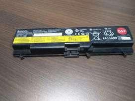 Memoria para portátil Lenovo la cambio o vendo por tecnología
