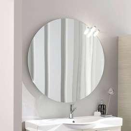 Venta de espejos