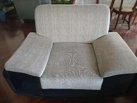 Mueble de 1 cuerpo para la sala