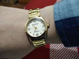 Reloj Dakot