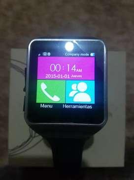 Vendo smart watch