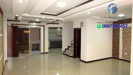 Ricaurte, casa en Venta de 3 dormitorios, dentro de Condominio