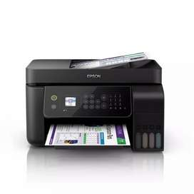 Impresora multif. L5190 NUEVA