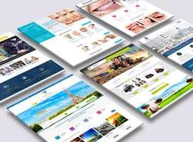 Páginas Web para tus productos o servicios - Valledupar