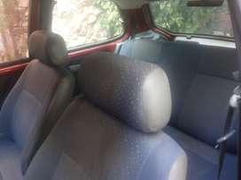 Vendo Fiat Palio 98
