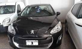 Excelente Peugeot 308 1.6