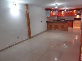 Se Arrienda Casa en Manzanares 5 Etapa