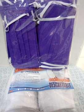 Paquetes de +krlla