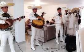 MARIACHIS EN CALI_CIUDAD DE MEXICO