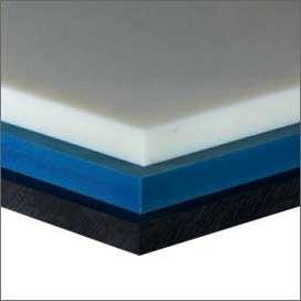 Comercializadores de láminas y barras de baquelita dieléctrica y mecánica - Llamenos al Tel 6467468
