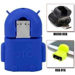 OTG CABLE Y   MICRO V8 0