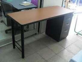 Puestos de Trabajo,escritorios