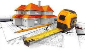 Construcciones 3813954075w