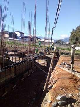Gatas Largos Altas Puntales Importados Metálicos COLUMNAS Encofrado De Losas Muros Pozos Ciminetación Diafragmas