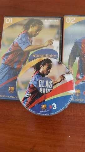 CDS. DE COLECCION