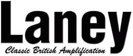 Amplificador Laney IRT-STUDIO 15W CAB Guitarra Electrica