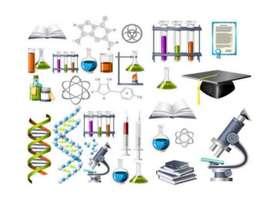 Jophiel Class Asesorías Académicas Clases Profesores Particulares en Química, Orgánica, Bioquímica, Fisicoquímica, Termo