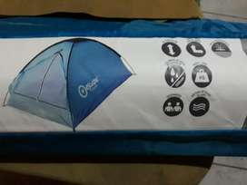 Carpa Iglu 2 Personas Escape Outdoors 2x120x095