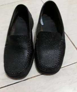 Zapato Mujer Talla 36