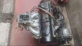 vendo motor para volkswagen o amazon