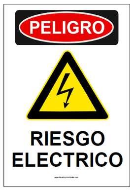 electricista urgencias electricas automotor y domiciliarias, venta e instalacion de alarmas