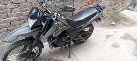 Vendo AKT TT 150