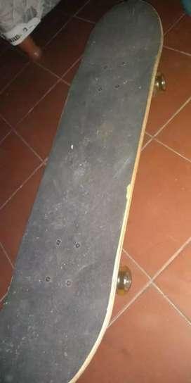 Skate usados