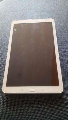 Vendo Tablet Marca Samsung