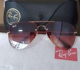 Gafas originales Ray.Ban