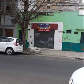 INMOBILIARIAGABRIELAJABIE,ATENDIDA POR SUS DUEÑOS