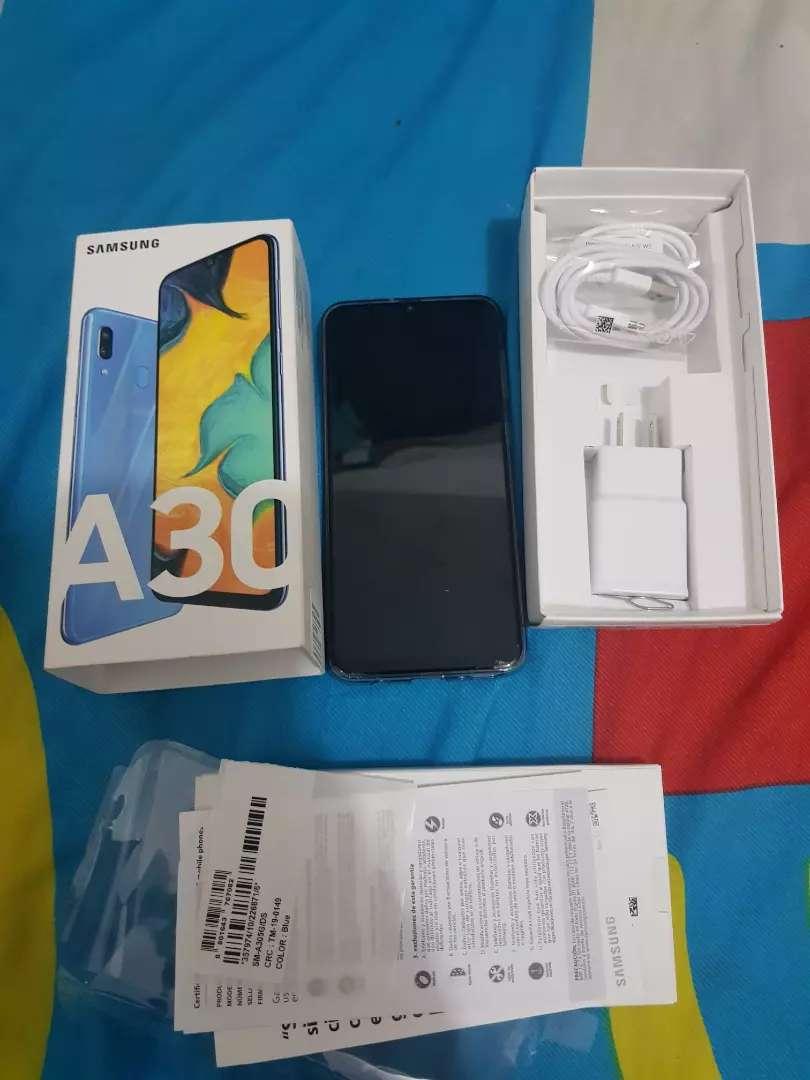 Telefono Samsung 0