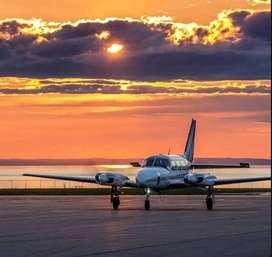 vuelos chárter 0 ejecutivos  eficiencia de su tiempo.