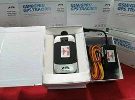 Venta e intalacion de alarmas y GPS