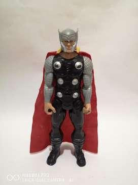 Se Vende Figura Marvel 30cm