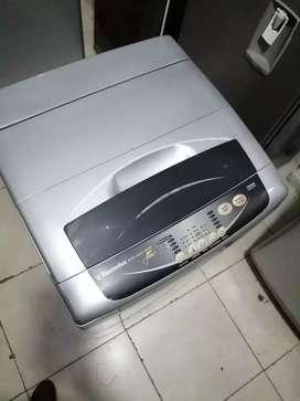 Lavadora 18 libras, Electrolux, buen funcionamiento, incluye el transporte a Medellín