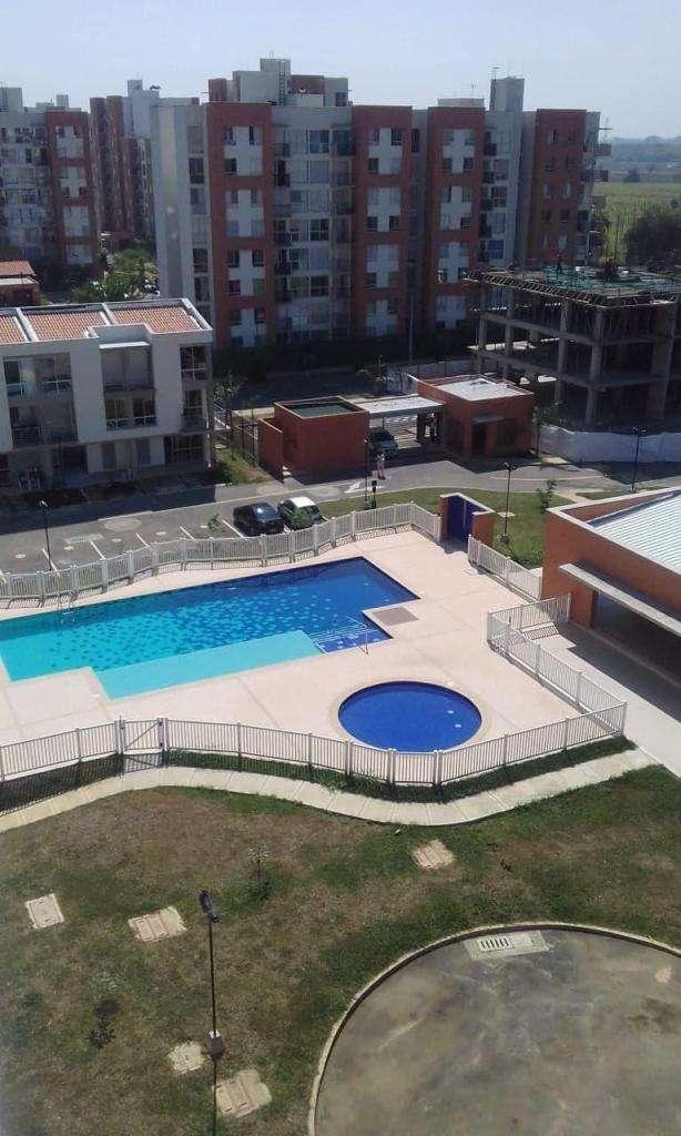 venta de apartamento en celeste parque residencial 0