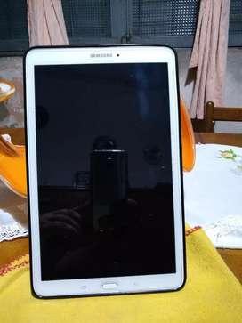 """Samsung Tab E. 9,6"""" (SM-T560)"""