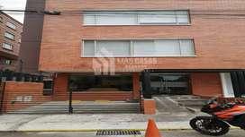 P1807 | DEPARTAMENTO DE RENTA SECTOR ORDOÑEZ LASSO PRECIO $500 MÁS ALÍCUOTA DE $145